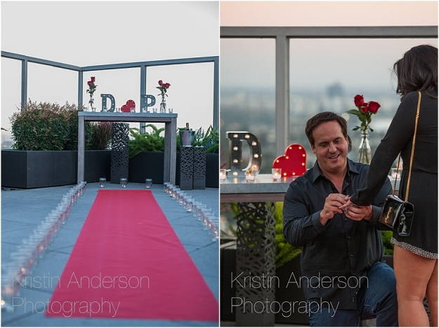 kristinanderson_photography_rooftop_losangeles_engagement128