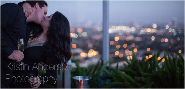 kristinanderson_photography_rooftop_losangeles_engagement130