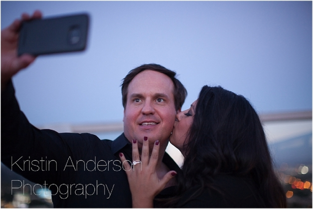 kristinanderson_photography_rooftop_losangeles_engagement132