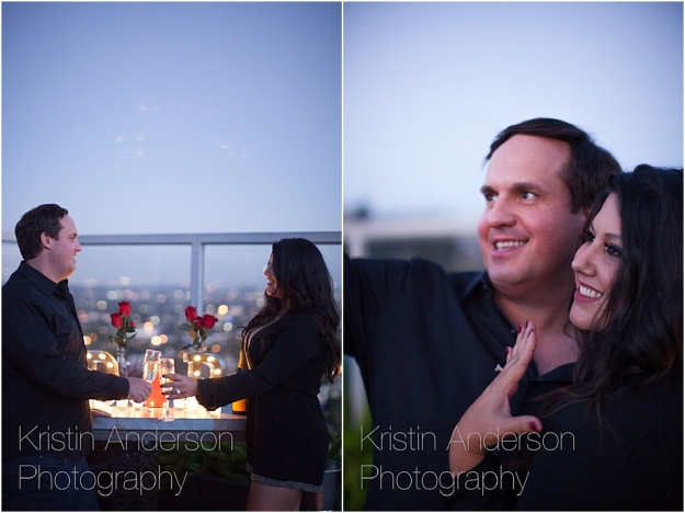 kristinanderson_photography_rooftop_losangeles_engagement133