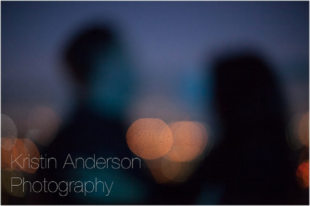 kristinanderson_photography_rooftop_losangeles_engagement138