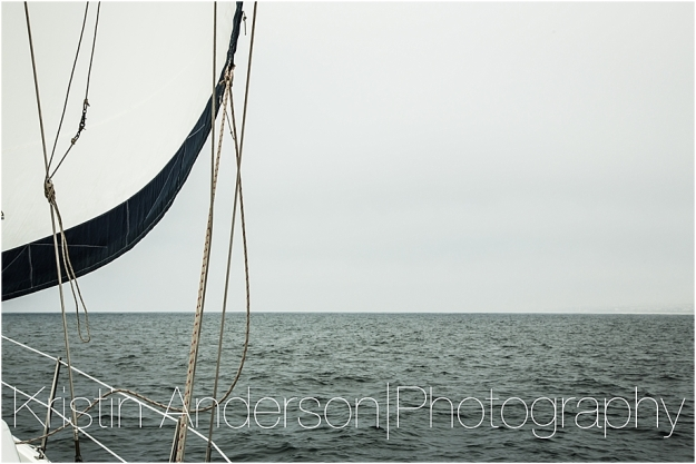 kristinanderson_photography_sailing_losangeles_engagement111
