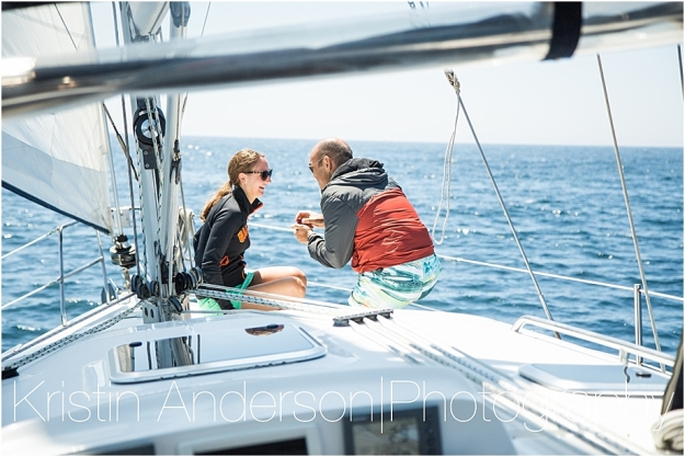 kristinanderson_photography_sailing_losangeles_engagement112