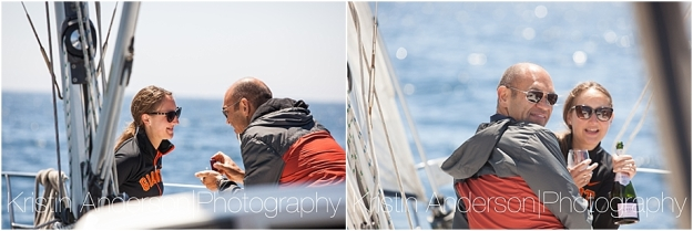 kristinanderson_photography_sailing_losangeles_engagement114