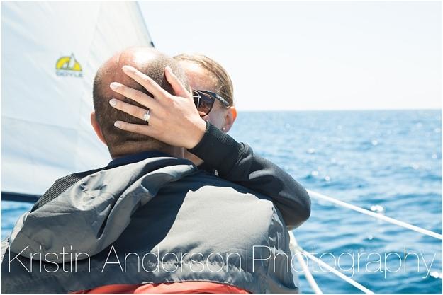 kristinanderson_photography_sailing_losangeles_engagement115