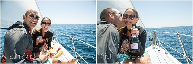 kristinanderson_photography_sailing_losangeles_engagement116