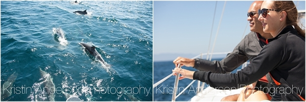 kristinanderson_photography_sailing_losangeles_engagement117