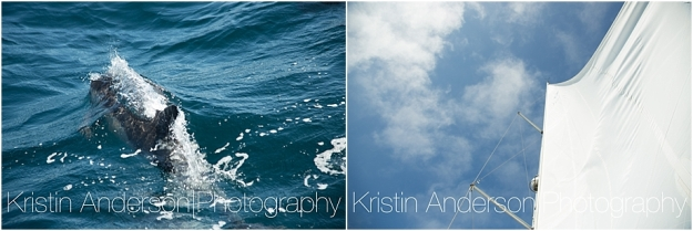 kristinanderson_photography_sailing_losangeles_engagement123