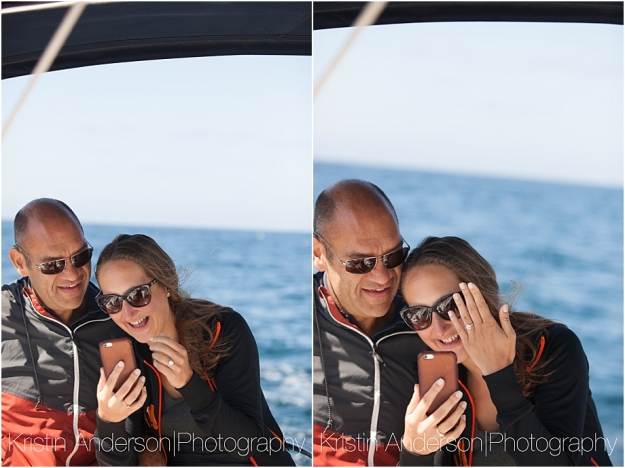 kristinanderson_photography_sailing_losangeles_engagement124