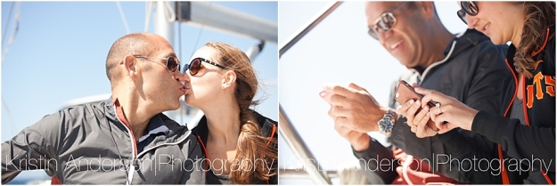 kristinanderson_photography_sailing_losangeles_engagement125