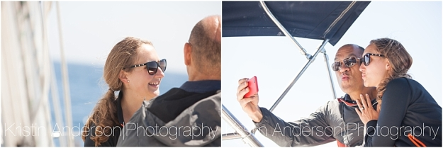 kristinanderson_photography_sailing_losangeles_engagement126