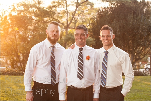 kristinanderson_wedding_photography_wayfarers_chapel003