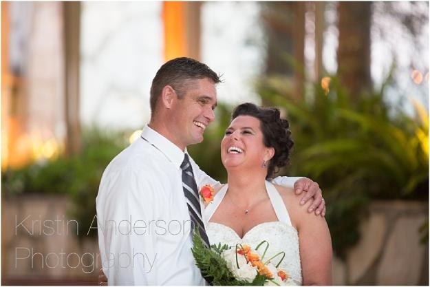 kristinanderson_wedding_photography_wayfarers_chapel018