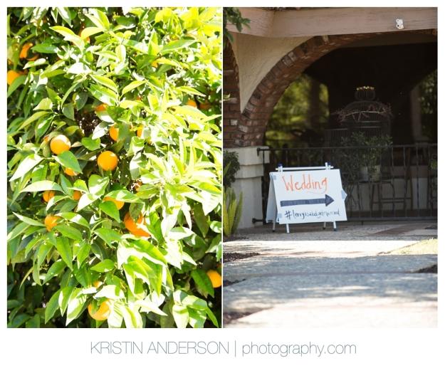 orange_grove_wedding_kristin_anderson_photography036