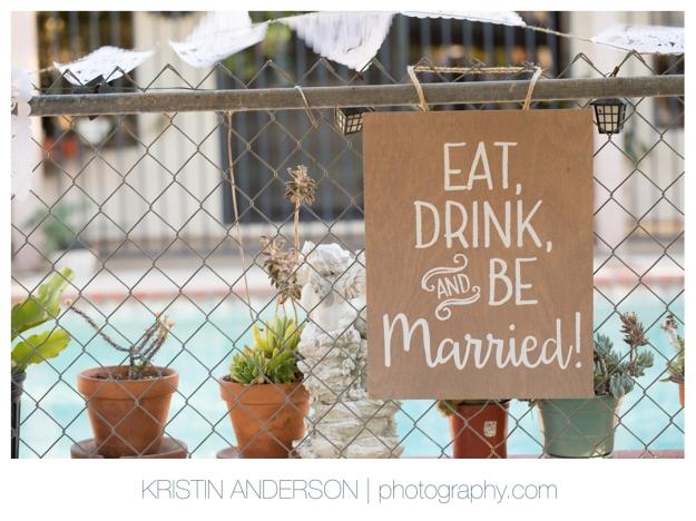 orange_grove_wedding_kristin_anderson_photography037
