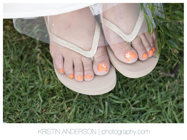 orange_grove_wedding_kristin_anderson_photography038