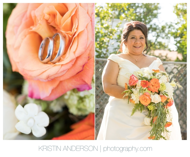 orange_grove_wedding_kristin_anderson_photography039