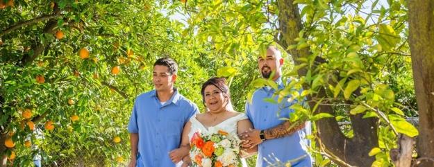 orange_grove_wedding_kristin_anderson_photography040