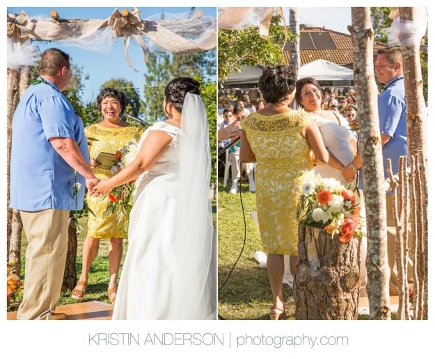 orange_grove_wedding_kristin_anderson_photography041