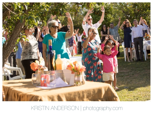 orange_grove_wedding_kristin_anderson_photography042