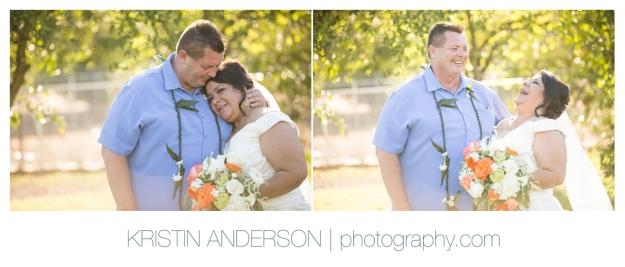 orange_grove_wedding_kristin_anderson_photography043