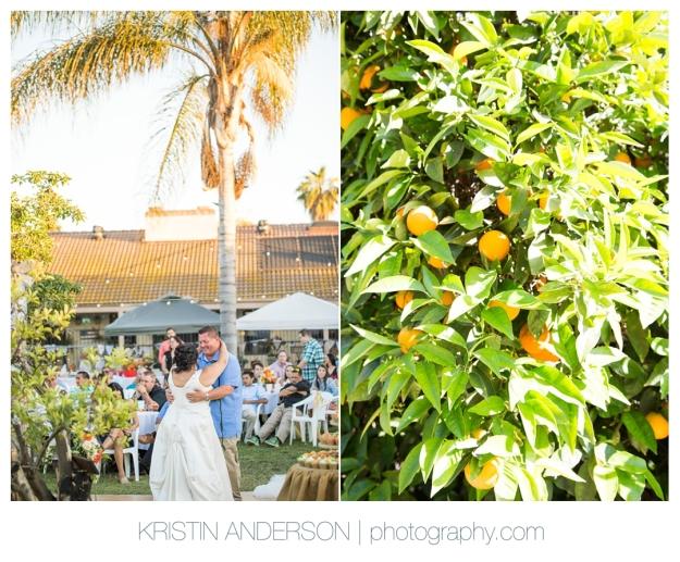 orange_grove_wedding_kristin_anderson_photography044
