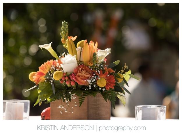 orange_grove_wedding_kristin_anderson_photography045