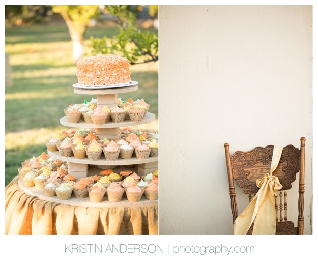 orange_grove_wedding_kristin_anderson_photography046