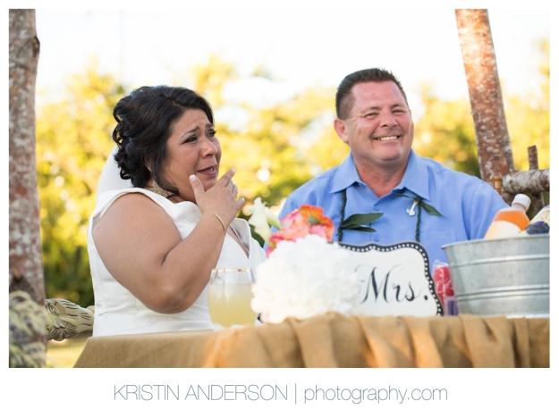 orange_grove_wedding_kristin_anderson_photography047