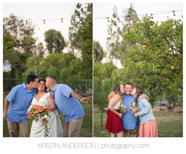 orange_grove_wedding_kristin_anderson_photography048