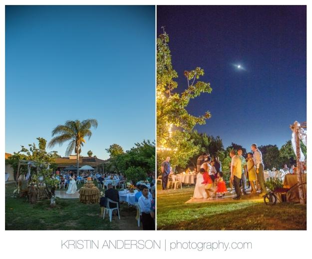 orange_grove_wedding_kristin_anderson_photography052