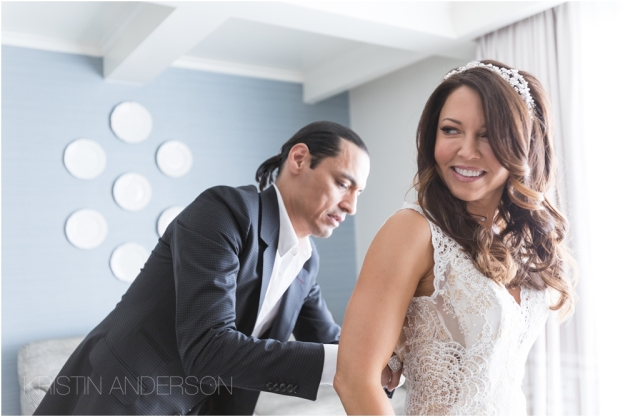 Kristin Anderson Photography_weddings_0047