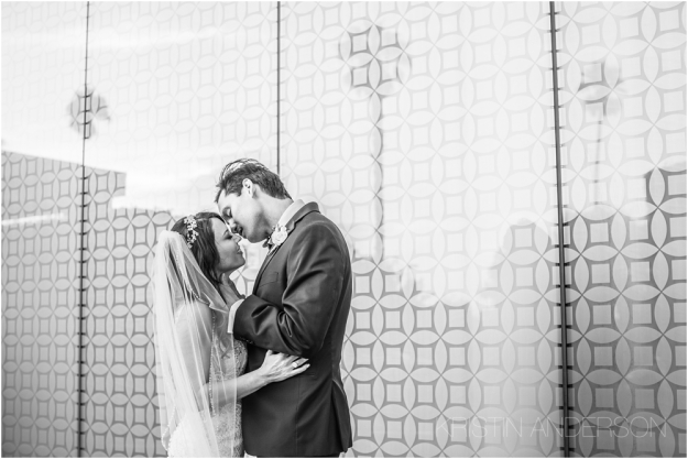 Kristin Anderson Photography_weddings_0057