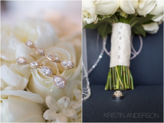 Kristin Anderson Photography_weddings_0059