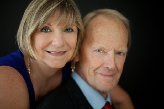 Lorraine&RonJuly2013-048-Edit