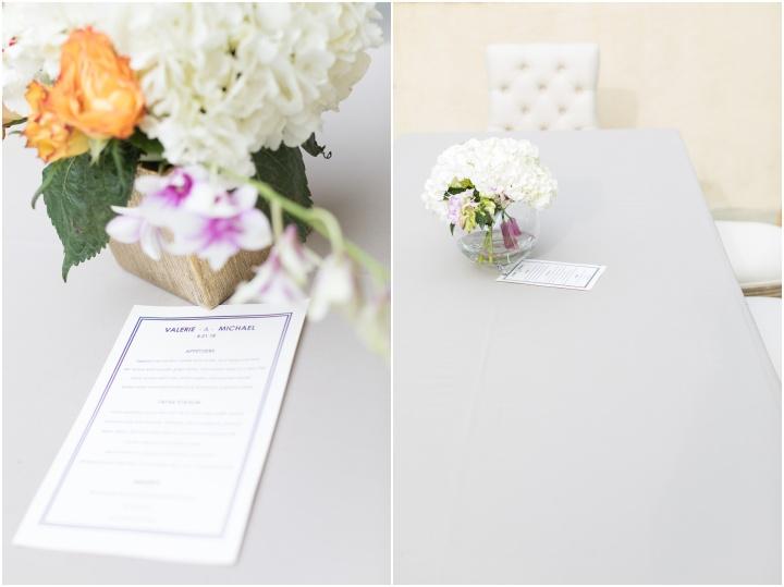 Beverly Hills Wedding | Valerie & MichaelLange