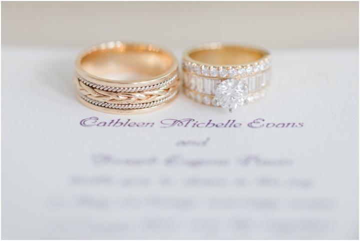 The Portofino Hotel, Redondo Beach Wedding | Cathy &Joe